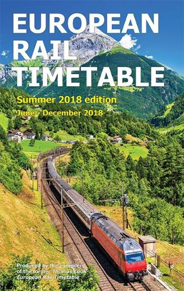 Summer 2018 <br> Printed Edition </br>
